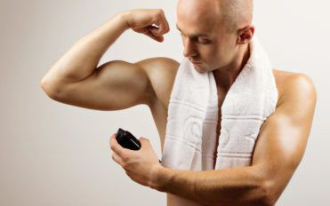5 best men's deodorants to watch out for!