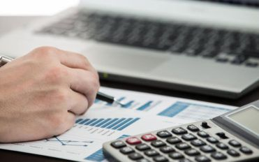 5 best mutual funds you must invest in