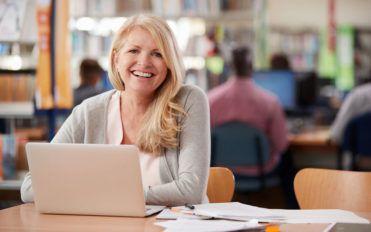 5 best online accredited universities