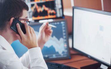 5 best online brokerage companies to choose from