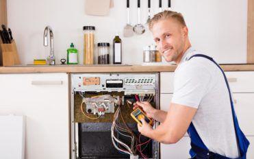 5 best online home appliances stores