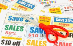 5 best places to shop for free online coupons