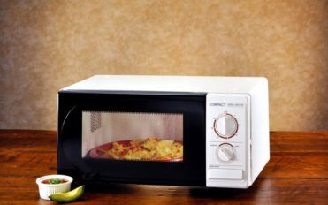 5 best-rated microwaves to choose from