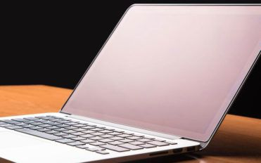 5 best ultra-portable thin and light laptops