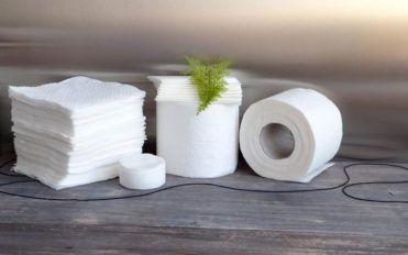 5 brands offering great discounts on paper towels