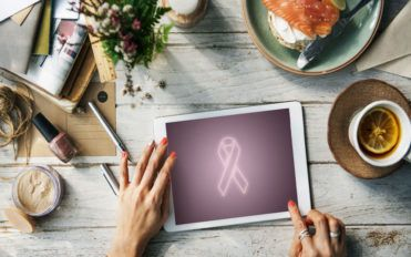5 breast cancer medications approved by the FDA
