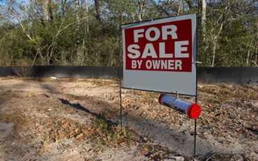 5 documents required for hassle-free land sales