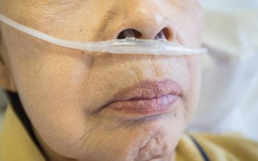 5 effective home remedies for treating COPD patients