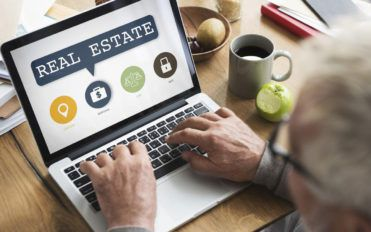 5 effective strategies for listing properties online