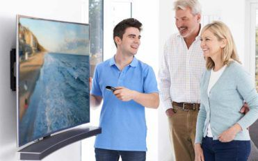 5 factors to consider when choosing a TV stand