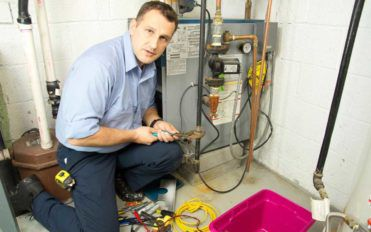 5 factors to scrutinize before hiring a furnace installation and repair company