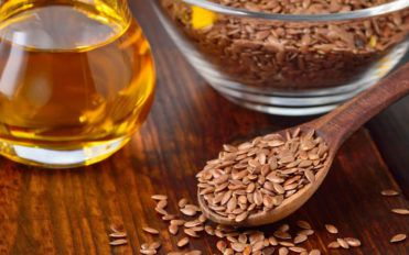 5 food items that combat inflammation