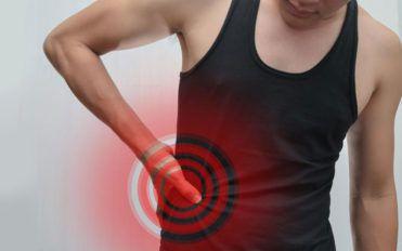 5 glaring symptoms of liver diseases