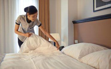5 health benefits of adjustable beds