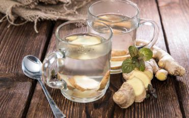 5 home remedies for maintaining a healthy thyroid