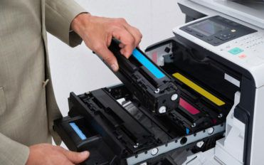 5 inkjet printers for your home and office