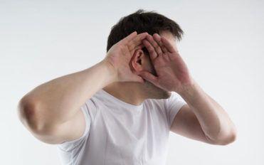 5 main causes of hearing loss