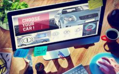 5 most popular car review websites and magazines