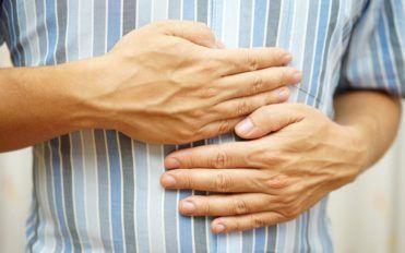 5 natural remedies for diarrhea