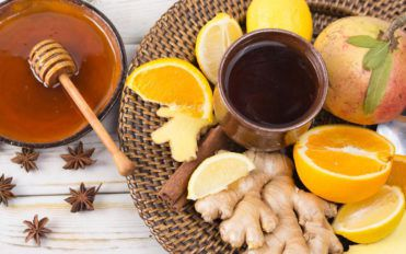 5 natural ways to curb IBS symptoms