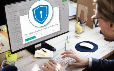 5 of the best free antivirus programs