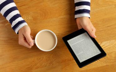5 places to look for used and refurbished Kindles
