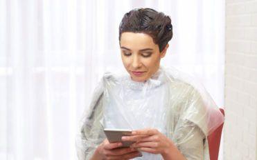 5 popular Samsung flip phones for hassle-free calling