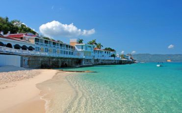 5 popular all-inclusive resorts for your dream vacation to Jamaica