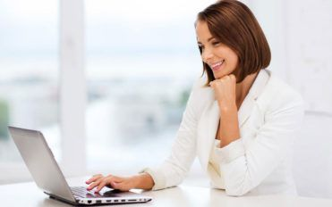 5 popular associate business administration degrees you can do online