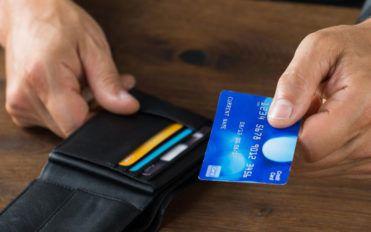 5 popular credit cards with zero percent APR