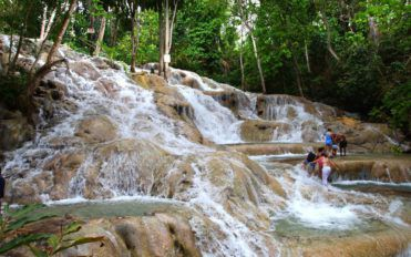 5 popular destinations to visit during your all-inclusive Jamaican tour