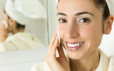 5 popular facial cleansers of 2020