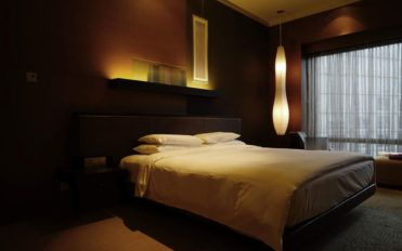 5 popular low-cost apartment hotels