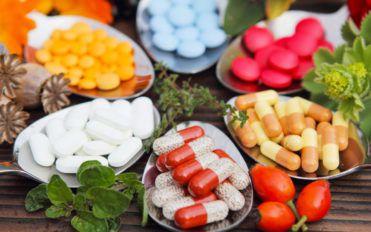 5 popular probiotic brands in the US