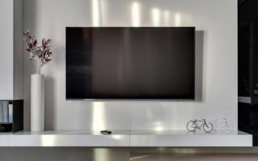5 popular types of TV stands for you to choose from
