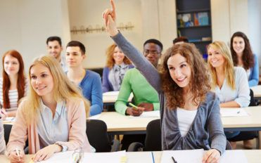 5 popular universities offering English as a Second Language program