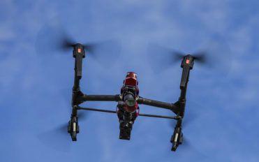 5 reasons to buy the DJI Mavic Pro drone