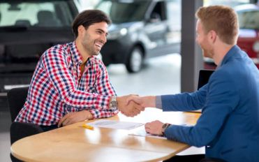 5 reasons to choose AARP car insurance