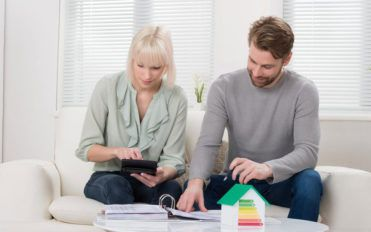 5 reasons why Turbo-Tax makes tax filing easy