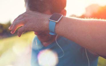 5 reasons why we sweat