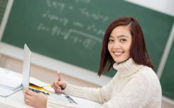 5 reasons why you should undertake a psychology program