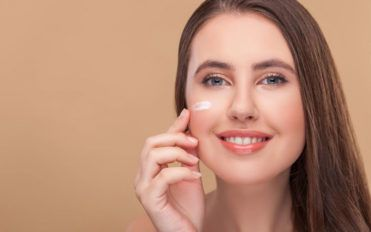 5 skin care products for dry skin