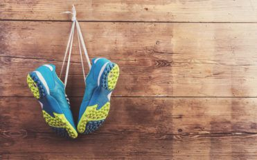 5 sports that can help improve your overall fitness