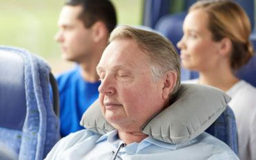 5 things to consider before opting for senior bus tours
