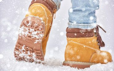 5 things to consider when buying winter boots for kids