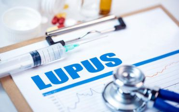 5 things to know about Lupus