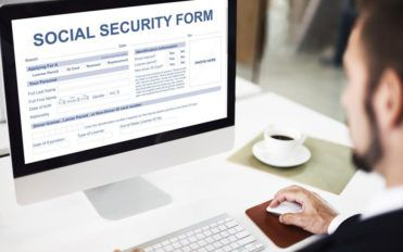 5 things you must know about social security