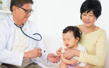 5 tips to choose a pediatrician