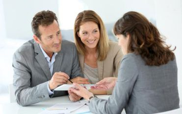 5 tips to get low interest loans