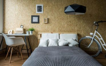 5 tips to pick bedding on a budget